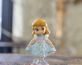 Cinderella Disney Princess Christmas Ornament