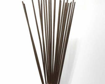 Earth Sky All Natural Incense Sticks