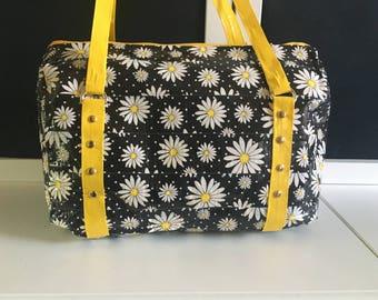 Duct tape ladies handbag/Purse
