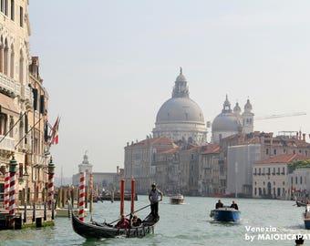 Venice photography Photo Venice. Venice Card. Venice artistic photography. Image Venice. Artistic Venice. Digital file Venice. Summer Venice