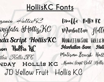 Name Decal, Vinyl name decal, Custom name Decal, Personalized name Decal, name sticker, Lap Top Decal, Name decal for cup, Car Decal, Decal