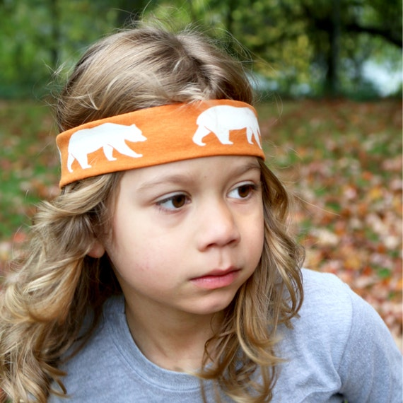 Find great deals on eBay for boys headband. Shop with confidence.