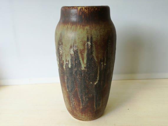 West Germany vase 242-22