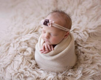 Newborn wrap,Wraps ,Knit wrap,photo props,Photography props, Newborn layer,Knitted wrap,Baby wrap,New born wrap
