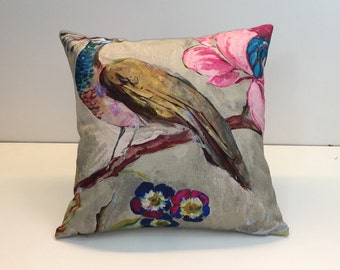 Prestigious Blenheim Jewel Cushion Cover