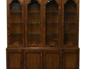 henredon cabinets | etsy