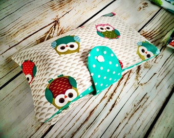 nappy wallet diaper wallet diaper clutch owl nappy wallet