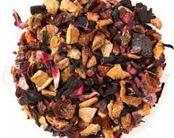 Cranberry Apple Fruit Infusion 100g