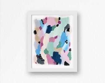 Contemporary Art, Modern Art, Original Art, Art, Abstract Art, Painting, Original Painting, Acrylic Painting, Home Decor, Wall Art, Art.