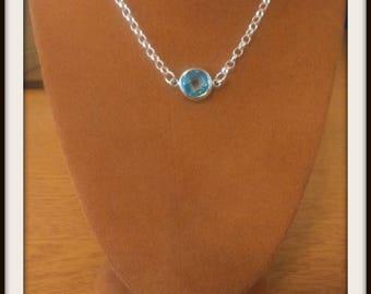 Sparkle Necklace/Choker