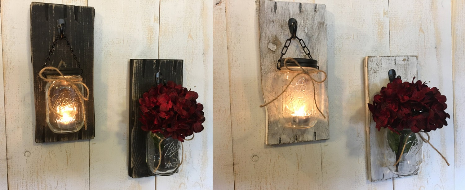 Rustic Wall Hangings wall decor, wall hangings, rustic wall decor, rustic wall hangings
