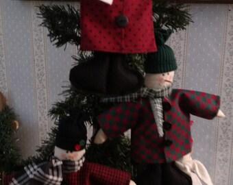 Snowman ornaments,snowman,ornaments,Christmas tree decorations,Christmas decor,holiday decor