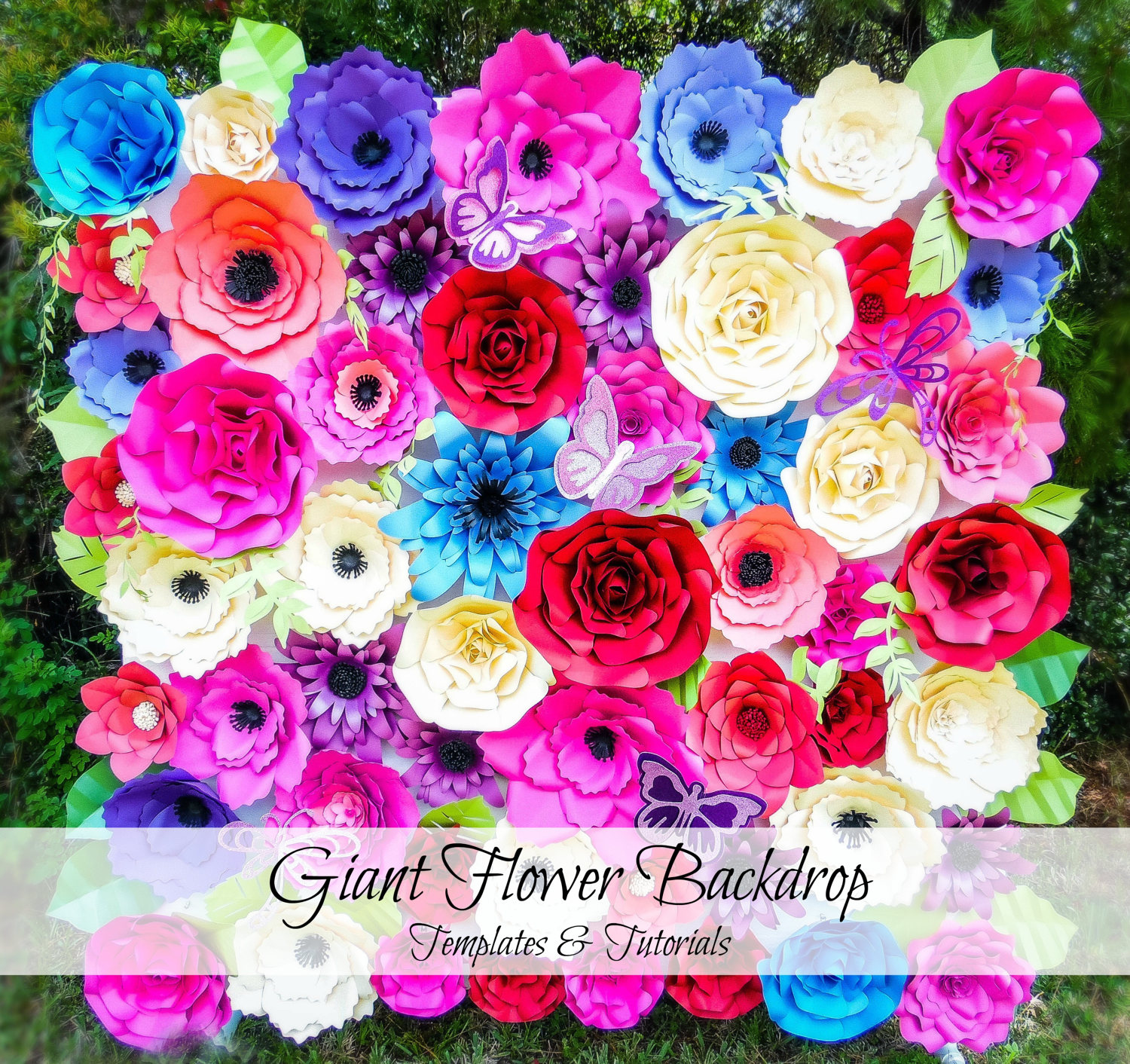 Large tissue paper flowers for sale custom paper help gtpaperrqkp large tissue paper flowers for sale this tissue paper flowers pom poms is using premium paper mightylinksfo