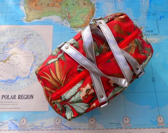 """bag """"weekend getaway"""" OCEANE"""