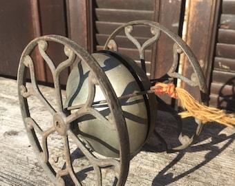 Victorian Toy