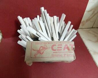 Pencils Etsy