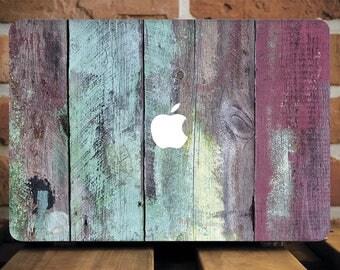 Macbook Wood Hard Case MacBook Pro 15 Inch Case MacBook Air 11 Case Wooden Case MacBook Pro Retina 13 Cover Macbook Pro 13 MacBook Cover