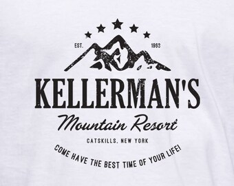 Kellerman's Mountain Resort (Female)