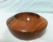 Chakte viga bowl
