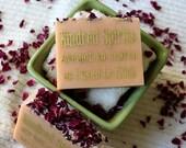 Anne of Green Gables Goat's Milk Soap