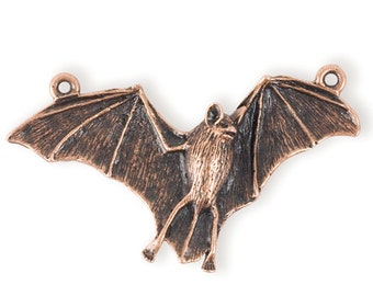 Bat Pendant (STEAM155)