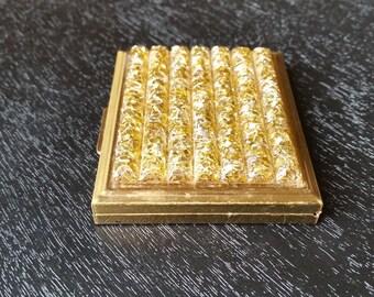 Ritz Confetti Compact