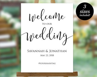 Wedding poster etsy junglespirit Choice Image