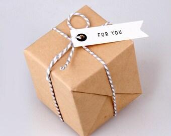6 Kraft wrapping paper,large kraft wrapping paper,kraft paper,gift wrapping,gift wrap,kraft gift,kraft gift paper,gift wrapper,98gsm paper