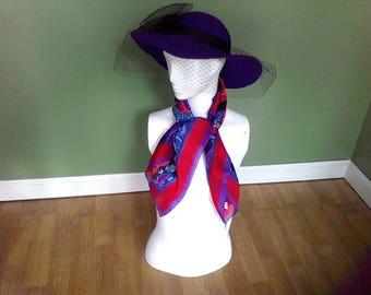 Mannequin, dress form,  Dress Form Display, Hat display, jewelry display, shop display, modern art