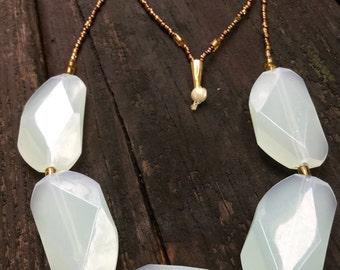 Mariana necklace
