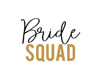 Married Logo Etsy