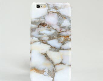Phone Case iPhone 7 Case, Marble Phone Cover Samsung Galaxy S8 Case, iPhone 7 plus Case iPhone SE Case Samsung Galaxy S7 Case iPhone 6s case