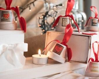 Valentine/Happy Valentines Day, Gift, love, birthday gift, engagement, wedding anniversary, engagement
