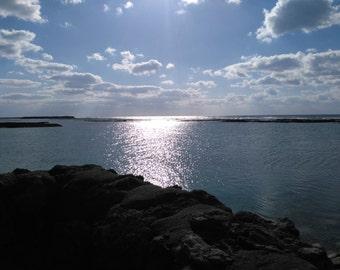 Sunshine Tokunoshima