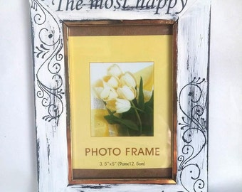 Family photo frame, Photo picture frame,Family frame photo, Custom family frame, Picture frame family, Family reunion, Family picture frame,