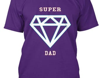 Fathers day, Super dad, Greatest dad