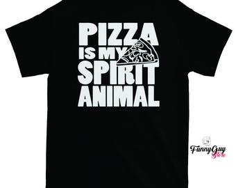 Funny Pizza T shirt - Pizza Shirts - Pizza - Pizza Shirt - Funny Pizza Tshirt - Pizza Party Tshirt - Pizza Lover - Pizza Party