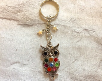"Shop ""owl gifts"" in Bags & Purses"