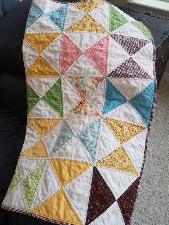 value of handmade quilts quilts baby gift handmade quilts for sale 1374