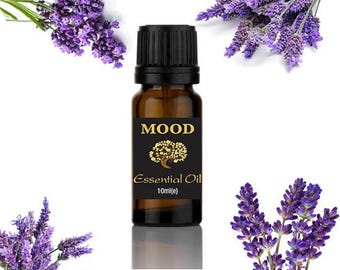 10ml Essential Oil Lavender