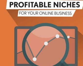 50 Done for you profitable Niches