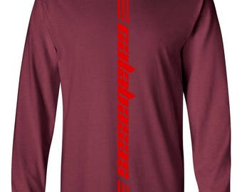 YEEZY Calabasas Long Sleeve T Shirt