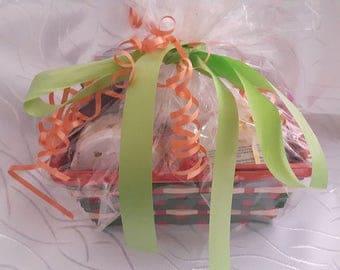 GIFT SET PAMPERING| Pampering Gift Set