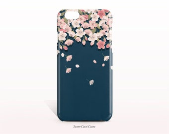 iPhone 7 Case Floral iPhone 7 Plus Case iPhone 6S Case iPhone 6 Plus Case iPhone SE case iPhone 6 Case Samsung Galaxy S7 Case S7 Edge Case