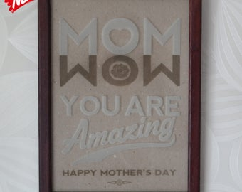 Mothers day gift | Gift for mom | Gift for her | Gifts for mom | Gift for wife | Gift for mother | Mom gifts | Wife gift | Girlfriend gift