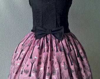 Lolita dress ella