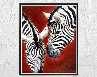 Zebra Print, Zebra Prints, Zebra Printable Art, Safari Nursery Art, Zebra Art, Zebra Wall Art, Zebra Photography, nursery animal wall art