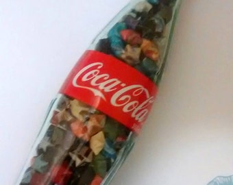 Bottled Stars- Coke Version