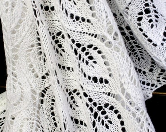 Wedding shawl, wedding cape, wedding accessory, shawl white, shawl mohair, hand knit shawl, crochet shawl, knit shawl, knit scarf
