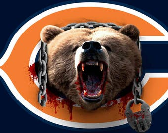 Chicago Bears  Part 23